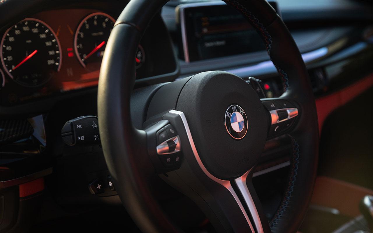 BMW-Interior-1