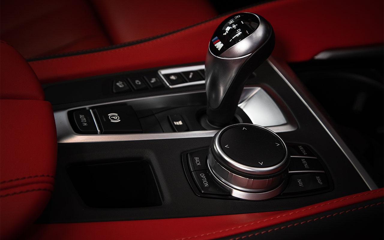 BMW-Interior-2