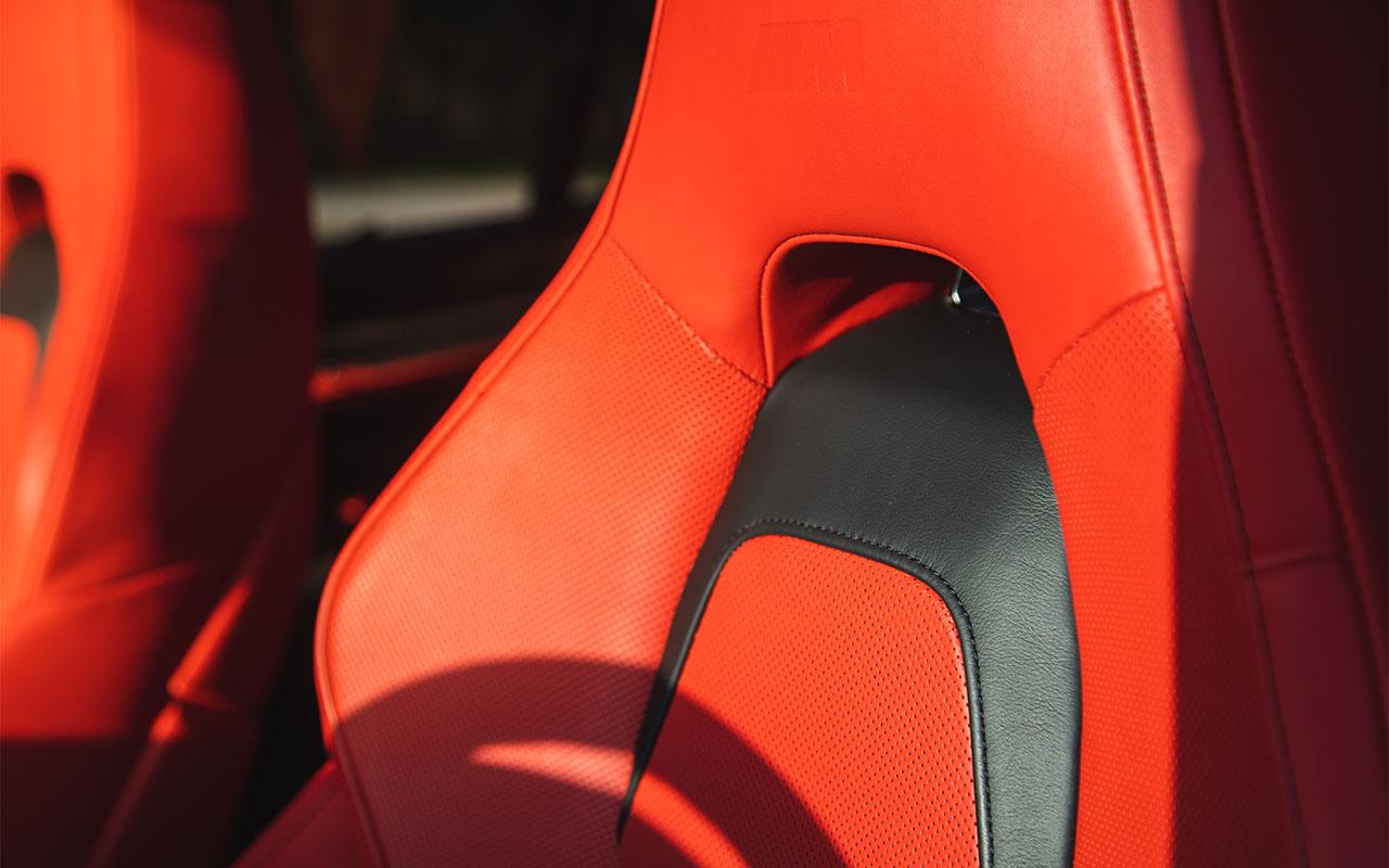 BMW-mX5-Seats