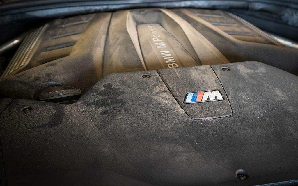 Dirty-Engine-2